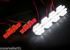 GT POWER LED Lights System for 1/5 1/8 RC Car Truck Baja 5B 5IVE-T Buggy Crawler