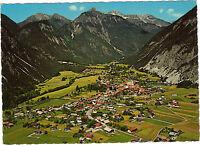 Österreich - Cpsm - Nassereith