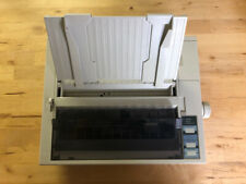 Epson LQ-200 Nadeldrucker