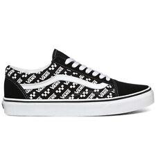Zapatos Vans  Old Skool  VN0A4U3BTEZ - 9MW