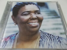 Cesaria Evora-Sao Vicente - 2001 Windham Hill CD Album