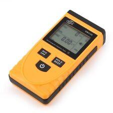 Gm3120 Digital LCD Electromagnetic Radiation Detector EMF Meter Dosimeter