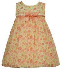 29058b363bbd Bonnie Jean Cotton Blend Dresses (Newborn - 5T) for Girls for sale ...