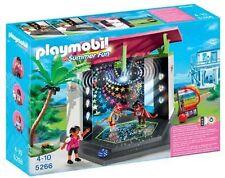 Playmobil Wikinger-Baukästen