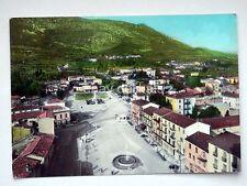 CAPRINO VERONESE Verona vecchia cartolina