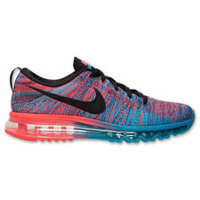 Nike Laufschuhe für Damen