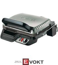 TEFAL GC 3060,Contact Grill,2000 Watt