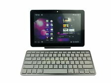 Unbranded Tablet and eBook Docking Stations/Keyboards