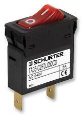 Interruptores de circuito-Interruptor Térmico 1P 3A