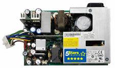 Avaya Ip500 V1v2 Control Unit Power Supply 700500985 Latest Revision