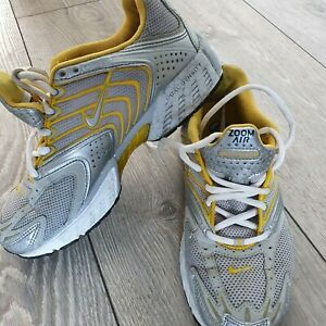 Nike Zoom Air Elite Uk Size 4.5