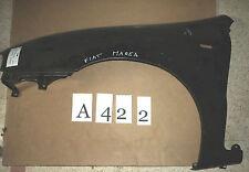 A422 - PARAFANGO ANTERIORE SINISTRO FIAT MAREA