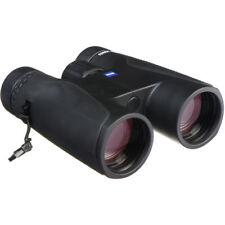 Zeiss 8x42 Terra ED Binocular, 2017 Edition (Black) 524203-9901-000
