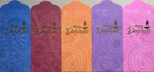 Deepavali Packets - Sutera Mall set of 5 design