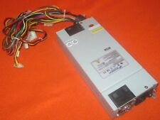 Intel Server Netzteil FSP350-601U 350W FSP Group