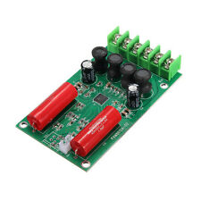 TA2024 TESTED PCB POWER DIGITAL AUDIO AMPLIFIER BOARD MODULE 12V 2X15W V1G9