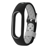 WaterProof Wristband Bracelet Mi Band 2 Strap Mi Band 2 Accessories Wrist Strap