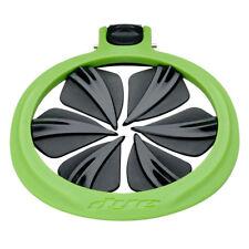 Dye Rotor R2 Quick Feed - Bright Green