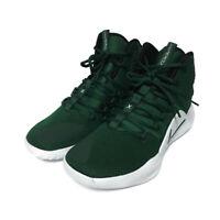 NEW Nike Hyperdunk X TB Green White Basketball Shoes AR0467-300 Men's Sizes