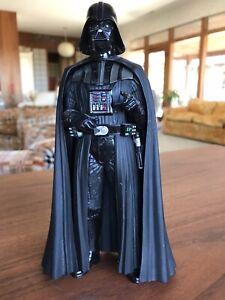Kotobukiya Artfx - Star Wars Darth Vader Cloud City Statue