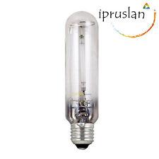 Long Life HPS Grow Light 100W 2100k E27 240V High Pressure Lamp Bulb Hydroponics