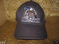 Arizona Diamondbacks Baseball Champs New Era Cap Hat