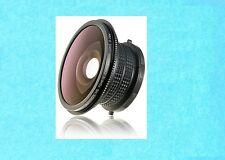 RAYNOX HDP-2800ES 28x Fisheye Lens for Sony HXR-NX70U/NX70E/NX70P AVCHD