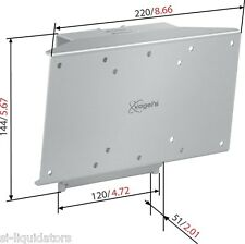 "Vogels VFW 132  LCD/PLASMA Universal TV Wall Mount For 23""- 32"" TVs Up to 77#s"