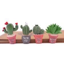 Cactus aloe Push Pins, Thumbtack set, drawing pins, home decoration