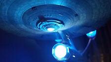 Star Trek Lighting Kit USS Enterprise Into The Darkness
