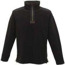 Regatta Fleece Regular Plain Hoodies & Sweats for Men