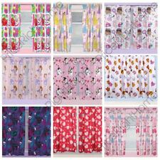 Peppa Pig Curtains for Boys & Girls