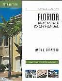Florida Real Estate Exam Manual    (Florida Real Estate Exam Manual)