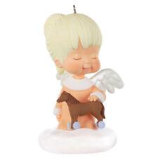 2021 Hallmark Keepsake Ornament - Mary's Angels Acacia QXR9005