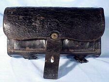 RARE .50-70 CARTRIDGE BOX - ONE OF A KIND
