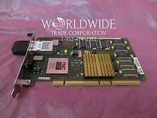 IBM 97H7782 Turboways 622 Mbps PCI MMF ATM Adapter Fiber Type A-B pSeries
