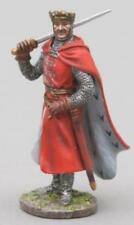 THOMAS GUNN MEDIEVAL KNIGHT MED001 KING RICHARD 1ST OF ENGLAND MIB