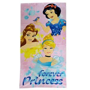 FROZEN 70x140 MAGIC official turquoise beach towel