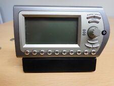 Audiovox Xm Xpress 136-4773 Satellite Radio Receiver And Car Dock 136-4458