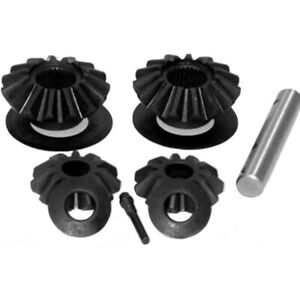 YPKGM8.5-S-30 Yukon Gear & Axle Spider Kit Front or Rear New for Chevy Suburban