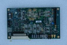 Guzik  307470 Universal Preamp