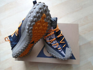 Nike ACG Mountain Fly Low Fossil Stone Men's UK10, EU45, US11  Brand New Release