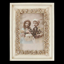 Unbranded Vintage/Retro Freestanding Photo & Picture Frames