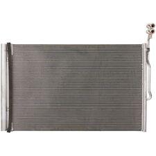 Spectra Premium Industries Inc 7-3992 Condenser