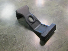 Genuine Honda Tool Box Rubber Band Latch Honda TRX300 TRX300FW  1988-2000 L@@K