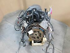 5.3 LITER ENGINE MOTOR LS SWAP DROPOUT CHEVY LM7 152K COMPLETE DROP OUT