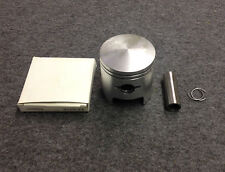 Arctic Cat Snowmobile Aftermarket Replacement Piston For Part # 3002-761 NEW NOS