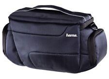 Hama Kamera-Tasche Case für Nikon CoolPix P900 B500 L830 L340 Pentax Q10 Q7 Q-S1