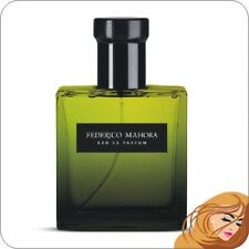 PROMOTION - FM World - FM 331 - Eau de Parfum 100 ml by Federico Mahora