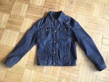 Vendita Blu Giacca In Zara Ebay gtAqAw